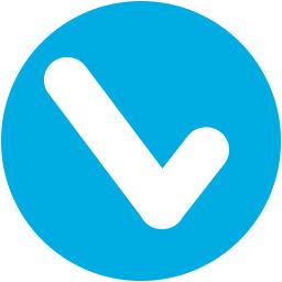 logotipo de ALGORATMA SOLUCIONES SL.