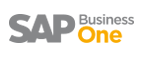 Conector PrestaShop con SAP Business One