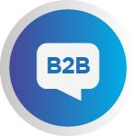 icono-modelo-B2B