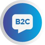 icono-modelo-B2C