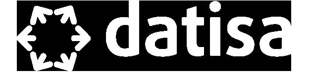 DATISA logo