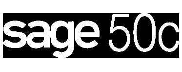 Sage 50c Logo