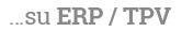 Conector PrestaShop con su ERP o TPV