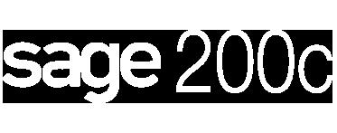 Sage 200c Logo