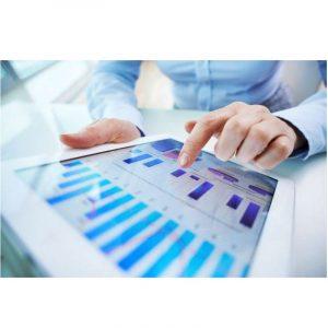 marketing digital para fabricantes - Algoratma