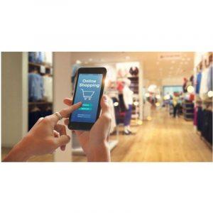 e-commerce-lider-espana