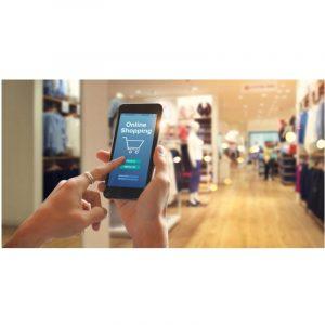 e-commerce-conector-prestashop